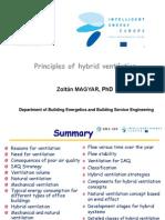 Hybrid Ventilation_MAZo_2014.pdf