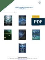 o codigo basico do universo.pdf