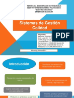 grupo 2014-2 sistema de gestion.pdf