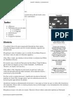 Omolokô – Wikipédia, a enciclopédia livre.pdf