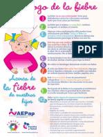 Decalogo_fiebre.pdf