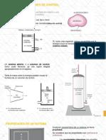 SEMANA 1-2014-II.pdf
