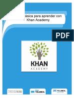 Khan Academy.pdf