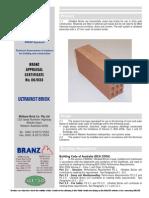 Branz Fastwall Appraisal