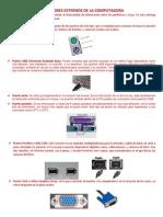 CONECTORES EXTERNOS DE LA COMPUTADORA.pdf