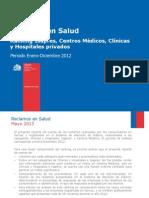Ranking-Reclamos-en-Salud.ppt