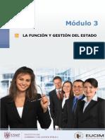 Módulo3.pdf