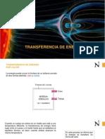 SEMANA 3-2014-II.pdf