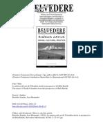 03_bastidas_2014_2.pdf