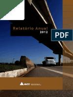 relatório_anual_2012.pdf