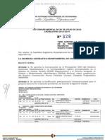 Ley_328.pdf