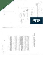 14564783-E-P-Thompson-Tempo-Disciplina-de-Trabalho-e-Capitalismo-Industrial (1).pdf