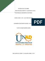 Identificacion_de_problemas_causas_y_consecuencias_y_Actores_Sociales_LeonardoDavidBrito.pdf