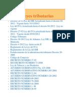 principales leyes de guatemala.docx