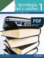 Ciencia tecnologias sociedad y valores 1.pdf