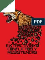 extractivismo-conflictos-y-resistencias.pdf