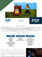 Brochure-Canciones-En-Busca-de-Artistas.pdf
