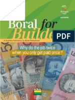 00110 Boral4Builders no3