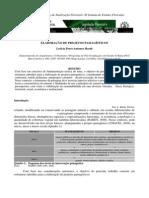 Hardt.pdf