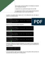 IPV6 con OSPF V3.docx