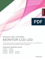 manual de usuario monitor lg ESP.pdf