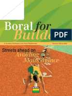 00174 Boral4Builders no5
