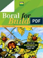 00357 Boral4Builders no7