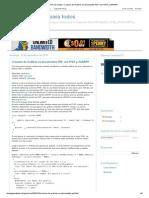 Desarrollo PHP para todos_ Creacion de Graficos en documentos PDF con FPDF y JGRAPH.pdf