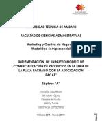 PACAT.docx