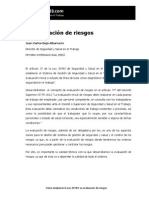 Capítulo 3º - Cómo-implantar-la-Ley-29783-La-evaluación-de-riesgos.pdf