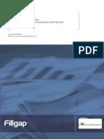ANALIZANDO_EL_INVENTARIO_PARA_INCREMENTAR_LA_RENTABILIDAD.pdf