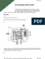CAJA DE CAMBIOS DESARMADO REVISION Y ARMADO.pdf