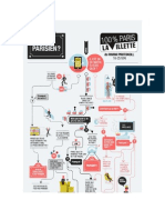 french resource 2 1