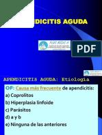 SIMULACROS CIRUGIA PLUS MEDIC A.pdf