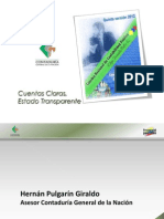 CONTEXTO DE LA CONTABILIDAD PUBLICA EN COLOMBIA.pdf