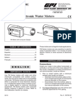 MANUAL FLUJOMETRO GPI HBY-007.pdf