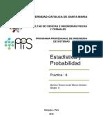 PRACTICA Nº 8 Estadistica.docx