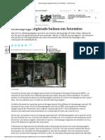 print Desemprego registado baixou em Setembro - Expresso.pdf