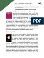 Biblioteca - Laboratório Estudar 2013.pdf
