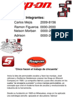 snap-on tools (1)