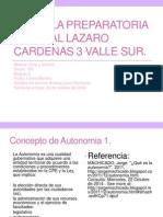 Escuela Preparatoria Federal Lazaro Cardenas 3 Valle Surkjhfukdvhdg.pptx