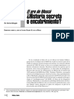 PyT64-12.pdf