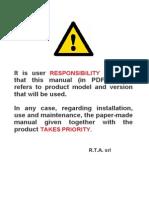 MNDBME03.pdf