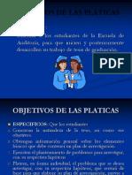 PPI14-1.ppt