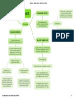 DEUDA Y BALANZA DE PAGOS.pdf