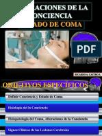 seminario fisiopatologia del coma.pptx