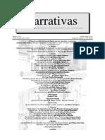 narrativas06.pdf
