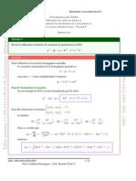 ejercicios09 (2).pdf