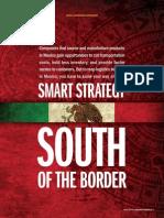 latinsupplement09.pdf