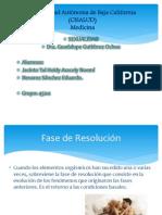 Resolucion y periodo refractario.pptx